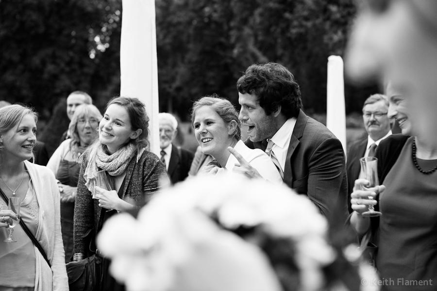 photographe-reportage-mariage-keith-flament-chateau-aveny-bourgogne-48