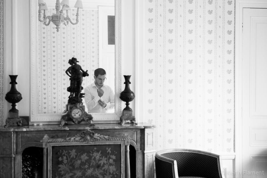 photographe-reportage-mariage-keith-flament-chateau-aveny-bourgogne-8