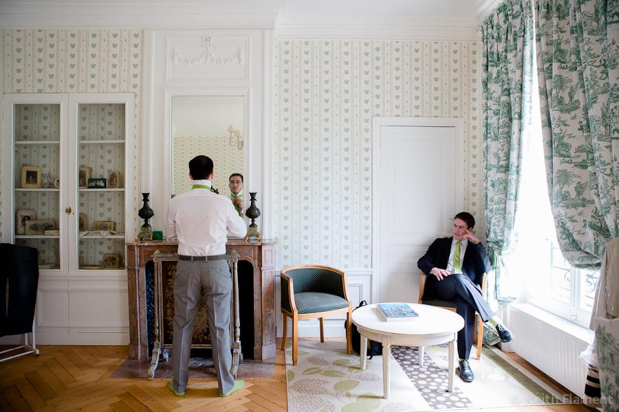 photographe-reportage-mariage-keith-flament-chateau-aveny-bourgogne-9