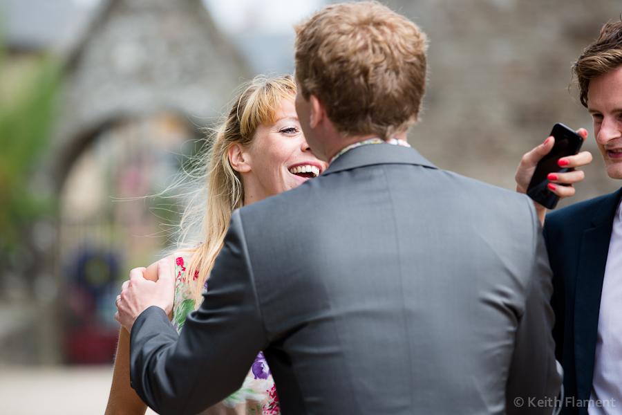 reportage-mariage-keith-bretagne-saint-suliac-1
