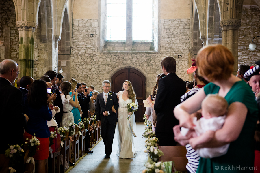 reportage-mariage-keith-bretagne-saint-suliac-10