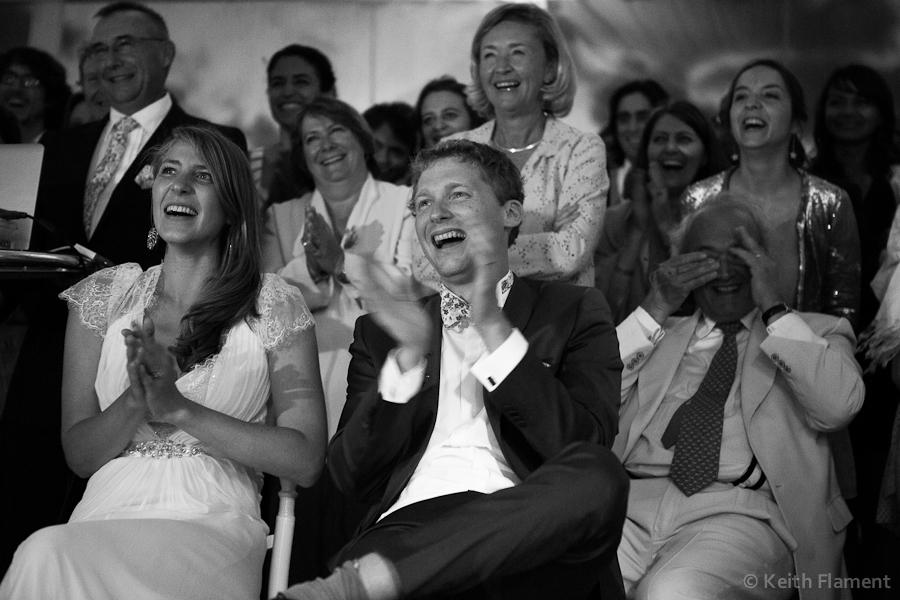 reportage-mariage-keith-bretagne-saint-suliac-100