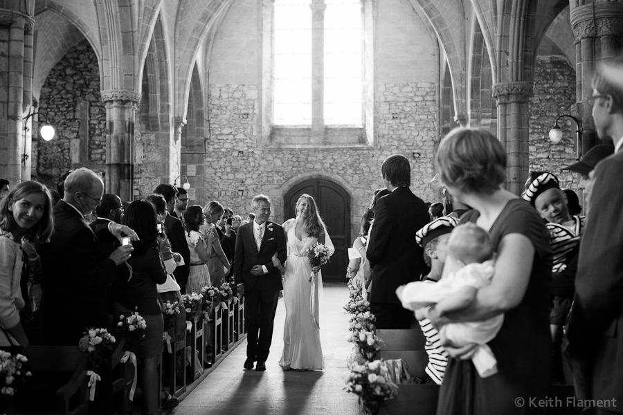 reportage-mariage-keith-bretagne-saint-suliac-11