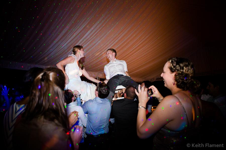 reportage-mariage-keith-bretagne-saint-suliac-110