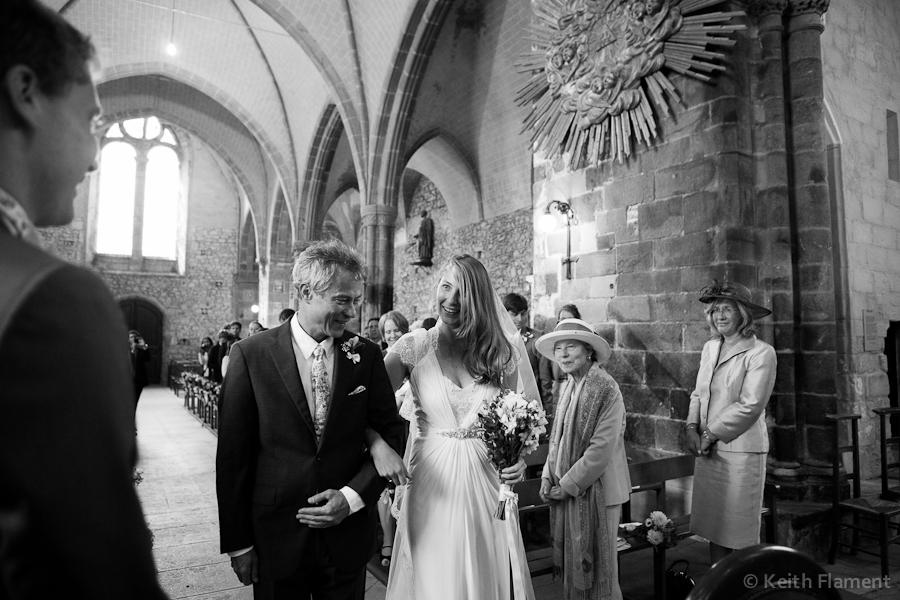 reportage-mariage-keith-bretagne-saint-suliac-12