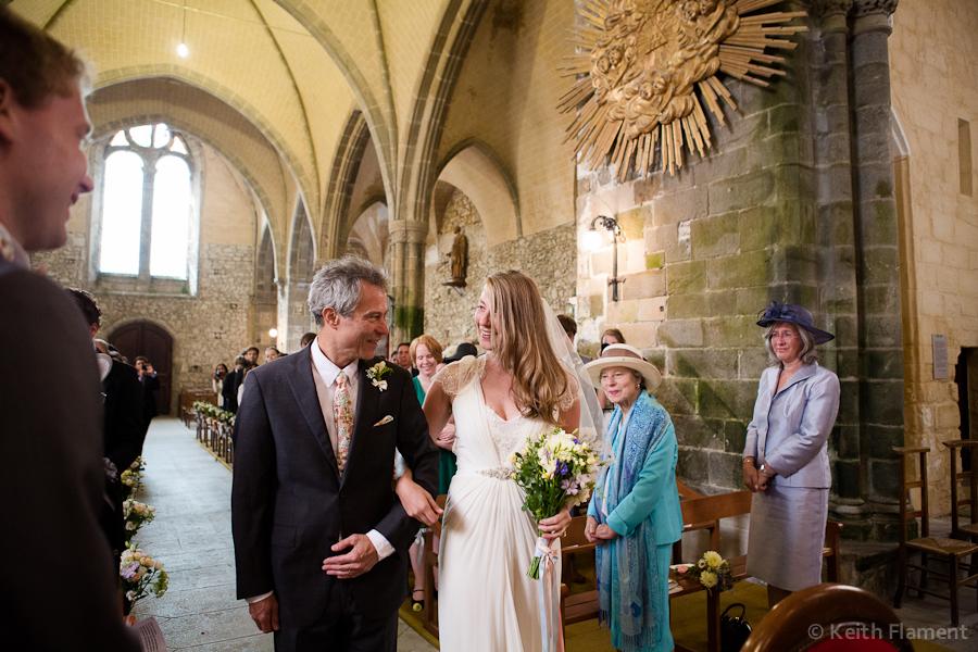 reportage-mariage-keith-bretagne-saint-suliac-13