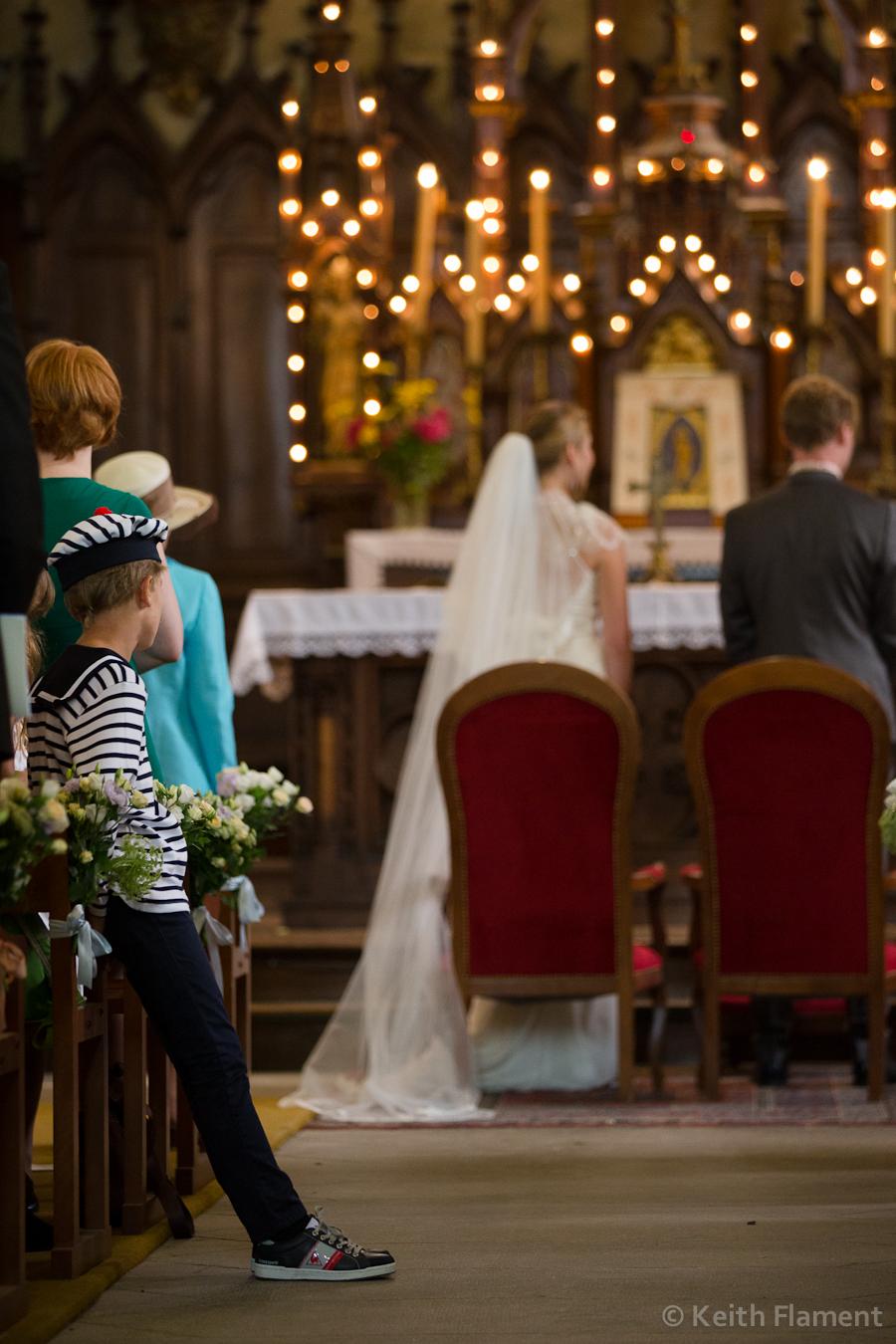 reportage-mariage-keith-bretagne-saint-suliac-14
