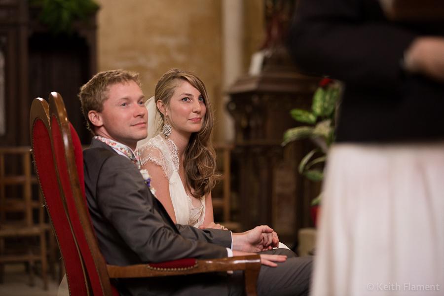reportage-mariage-keith-bretagne-saint-suliac-15