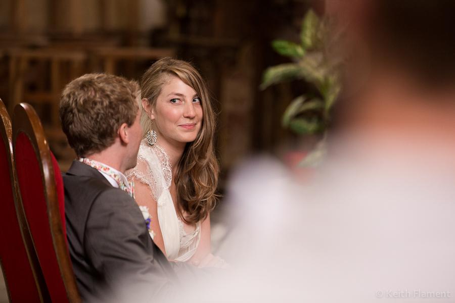 reportage-mariage-keith-bretagne-saint-suliac-16