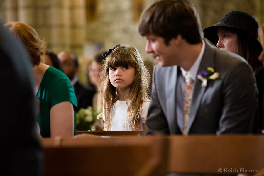 reportage-mariage-keith-bretagne-saint-suliac-17