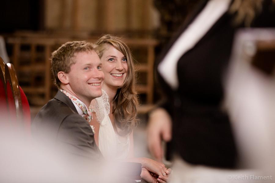 reportage-mariage-keith-bretagne-saint-suliac-19
