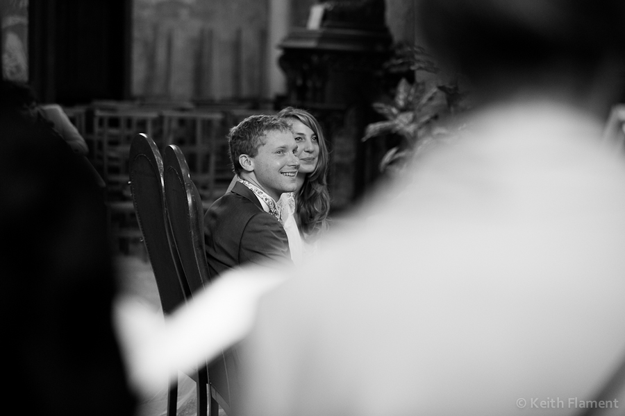 reportage-mariage-keith-bretagne-saint-suliac-20