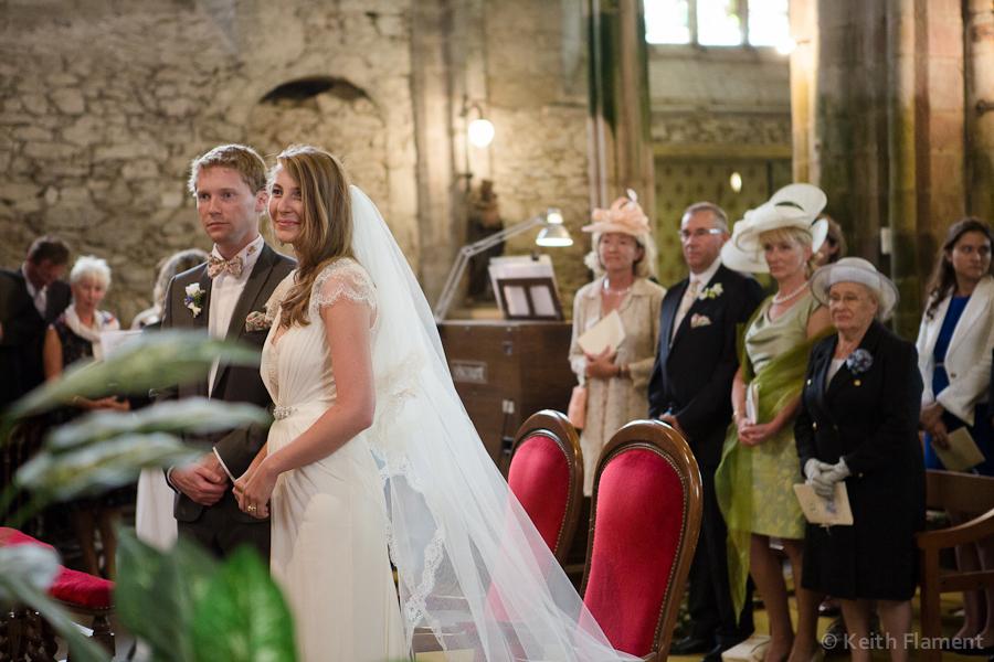 reportage-mariage-keith-bretagne-saint-suliac-21
