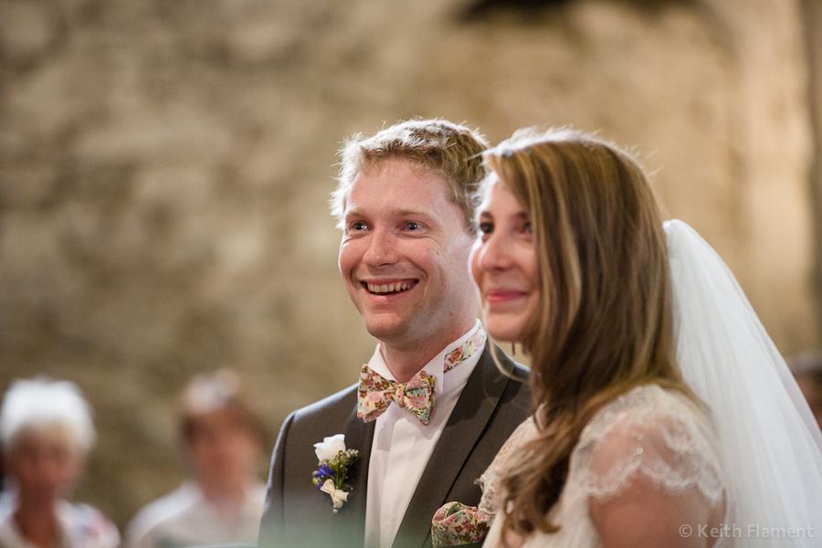 reportage-mariage-keith-bretagne-saint-suliac-22