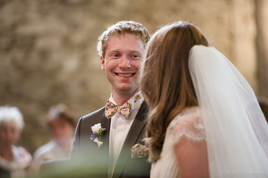 reportage-mariage-keith-bretagne-saint-suliac-23