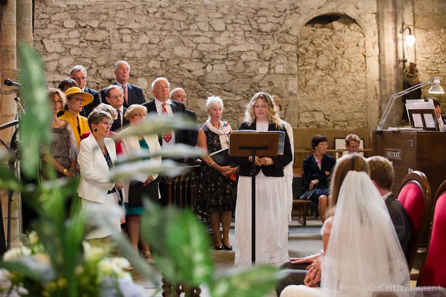 reportage-mariage-keith-bretagne-saint-suliac-25