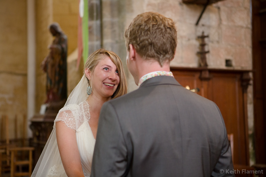 reportage-mariage-keith-bretagne-saint-suliac-26