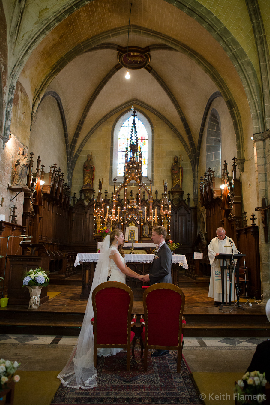 reportage-mariage-keith-bretagne-saint-suliac-27