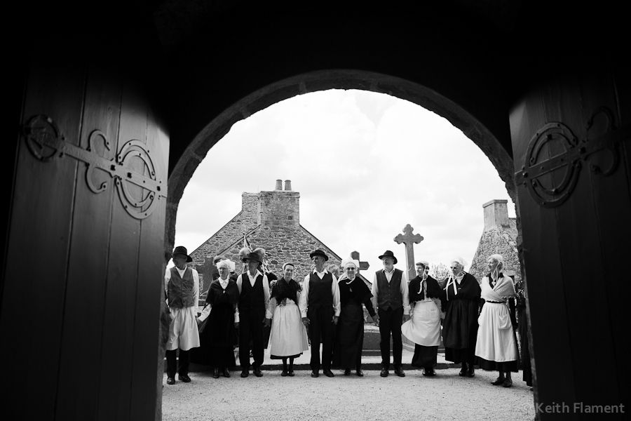 reportage-mariage-keith-bretagne-saint-suliac-29
