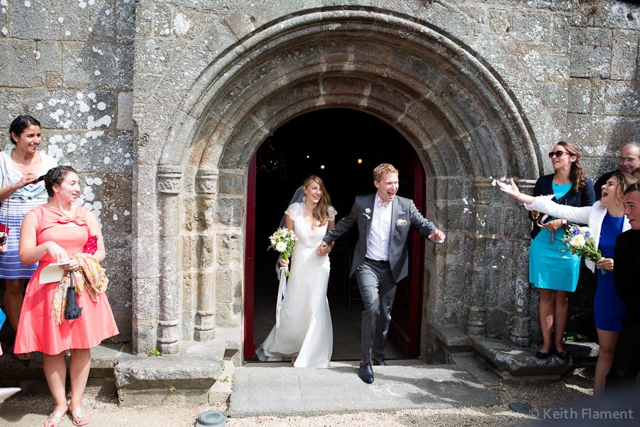 reportage-mariage-keith-bretagne-saint-suliac-30