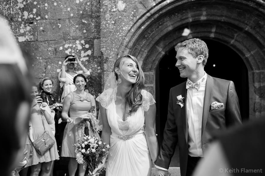 reportage-mariage-keith-bretagne-saint-suliac-31