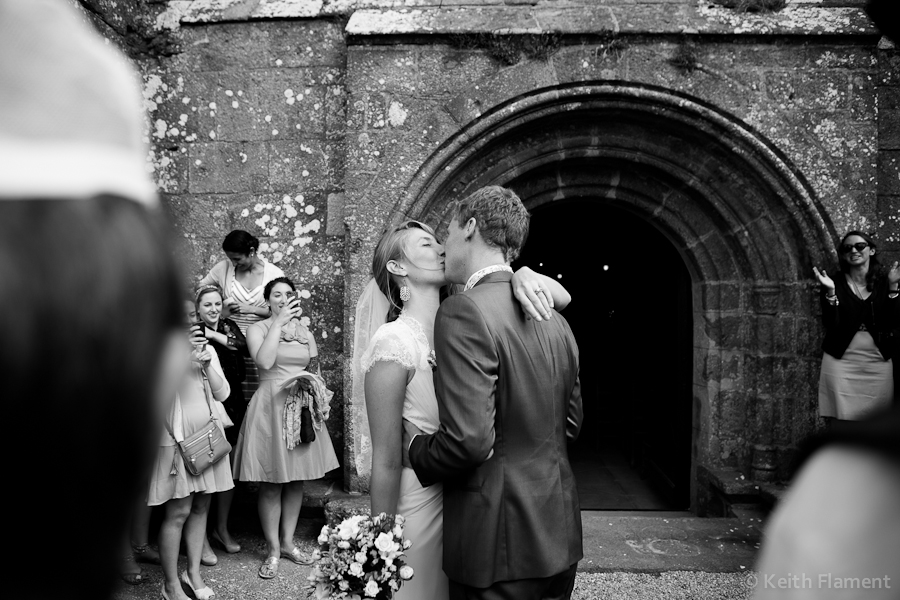 reportage-mariage-keith-bretagne-saint-suliac-32