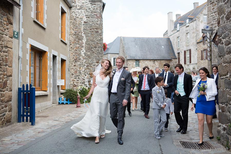 reportage-mariage-keith-bretagne-saint-suliac-33