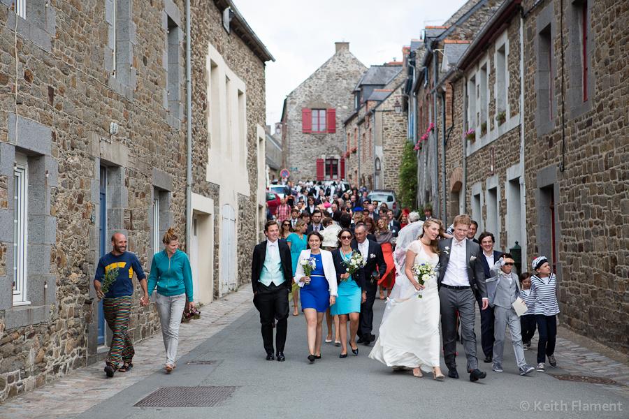 reportage-mariage-keith-bretagne-saint-suliac-34
