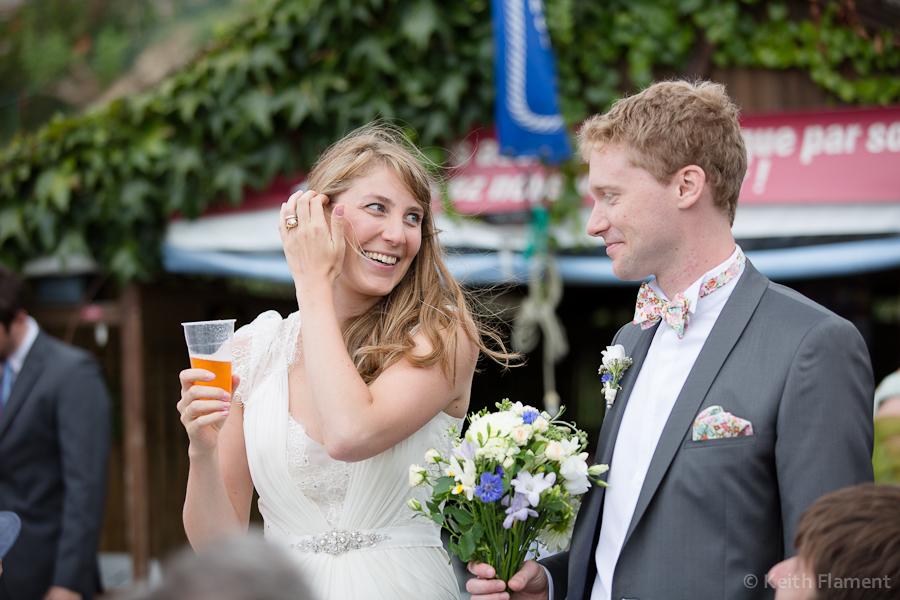 reportage-mariage-keith-bretagne-saint-suliac-35