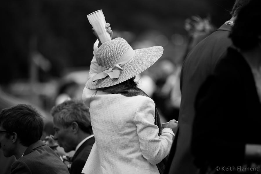 reportage-mariage-keith-bretagne-saint-suliac-36