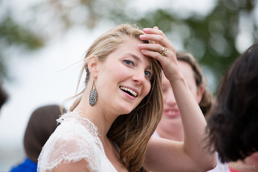 reportage-mariage-keith-bretagne-saint-suliac-37