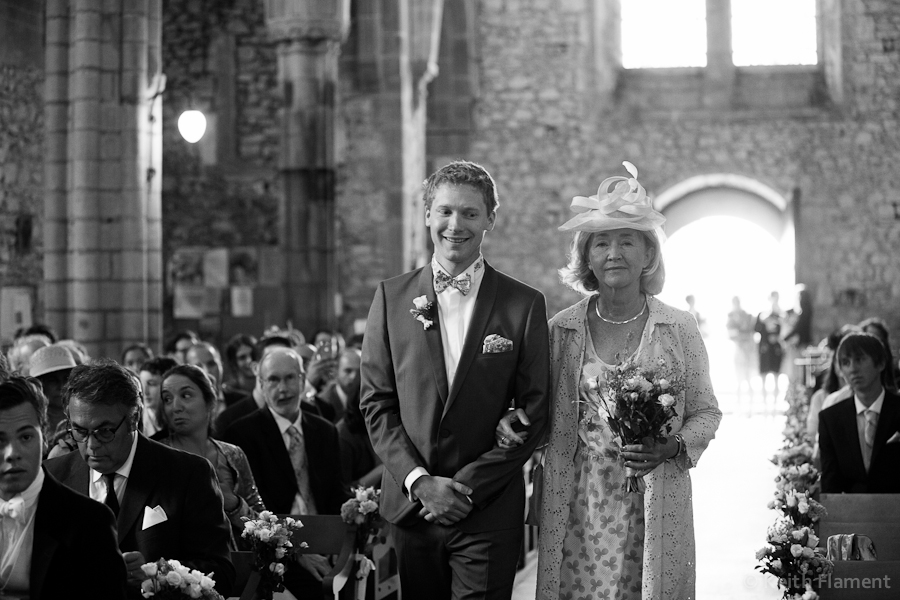 reportage-mariage-keith-bretagne-saint-suliac-4