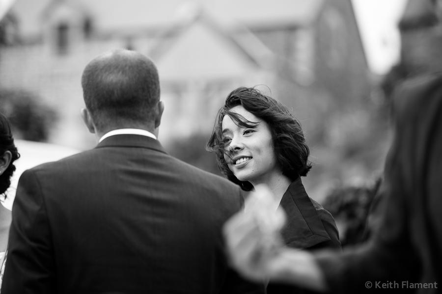reportage-mariage-keith-bretagne-saint-suliac-40