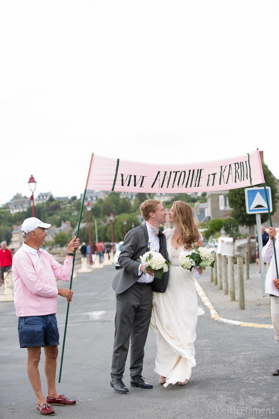 reportage-mariage-keith-bretagne-saint-suliac-42