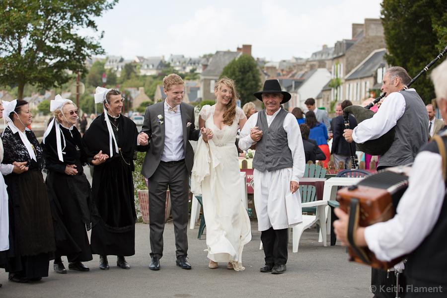 reportage-mariage-keith-bretagne-saint-suliac-43