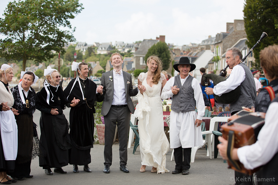 reportage-mariage-keith-bretagne-saint-suliac-44