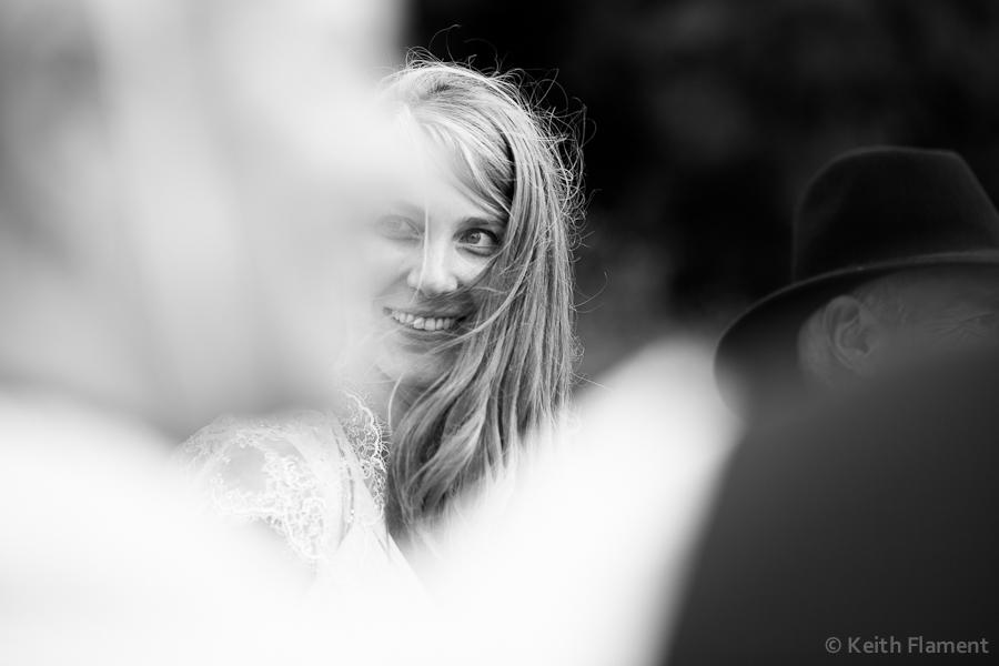 reportage-mariage-keith-bretagne-saint-suliac-45
