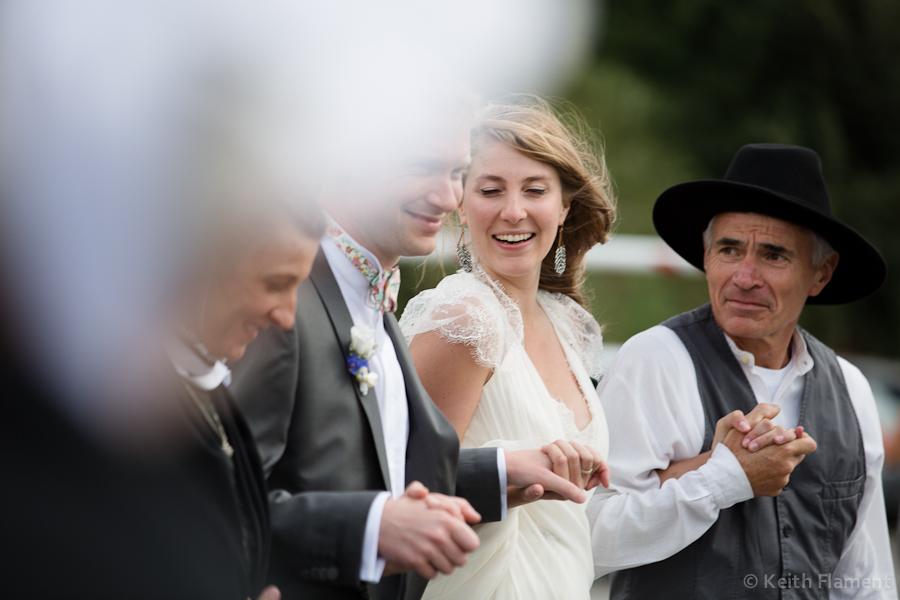 reportage-mariage-keith-bretagne-saint-suliac-46