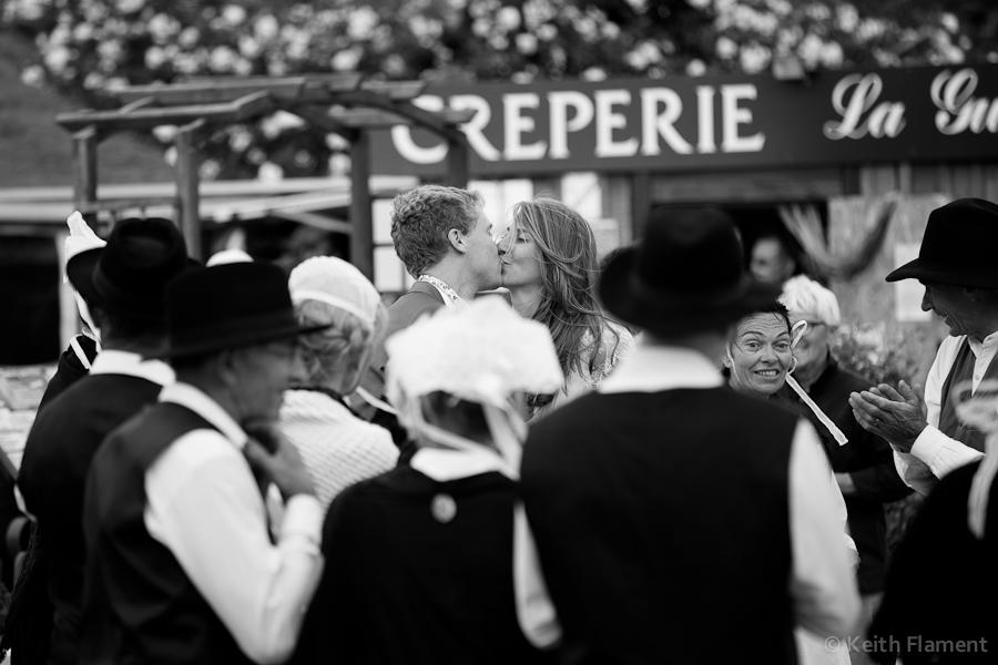 reportage-mariage-keith-bretagne-saint-suliac-48