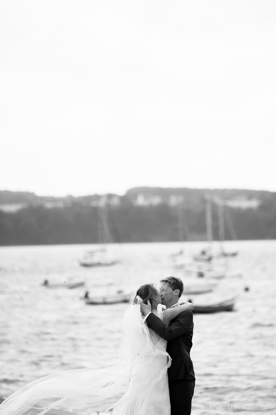 reportage-mariage-keith-bretagne-saint-suliac-49