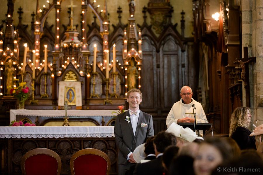 reportage-mariage-keith-bretagne-saint-suliac-5