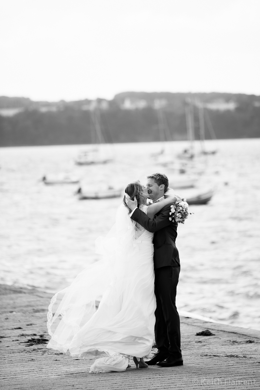 reportage-mariage-keith-bretagne-saint-suliac-50