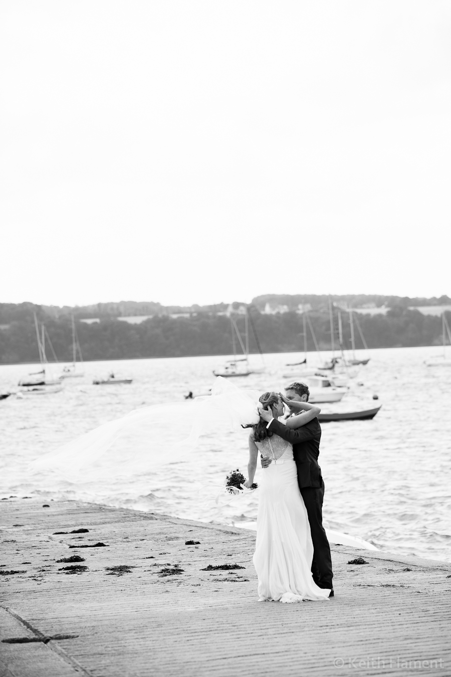 reportage-mariage-keith-bretagne-saint-suliac-51