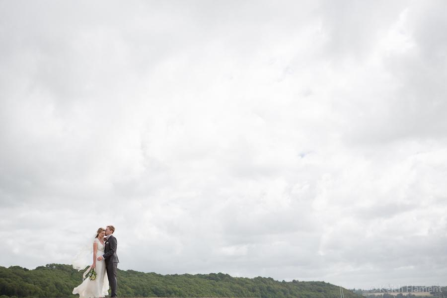 reportage-mariage-keith-bretagne-saint-suliac-52