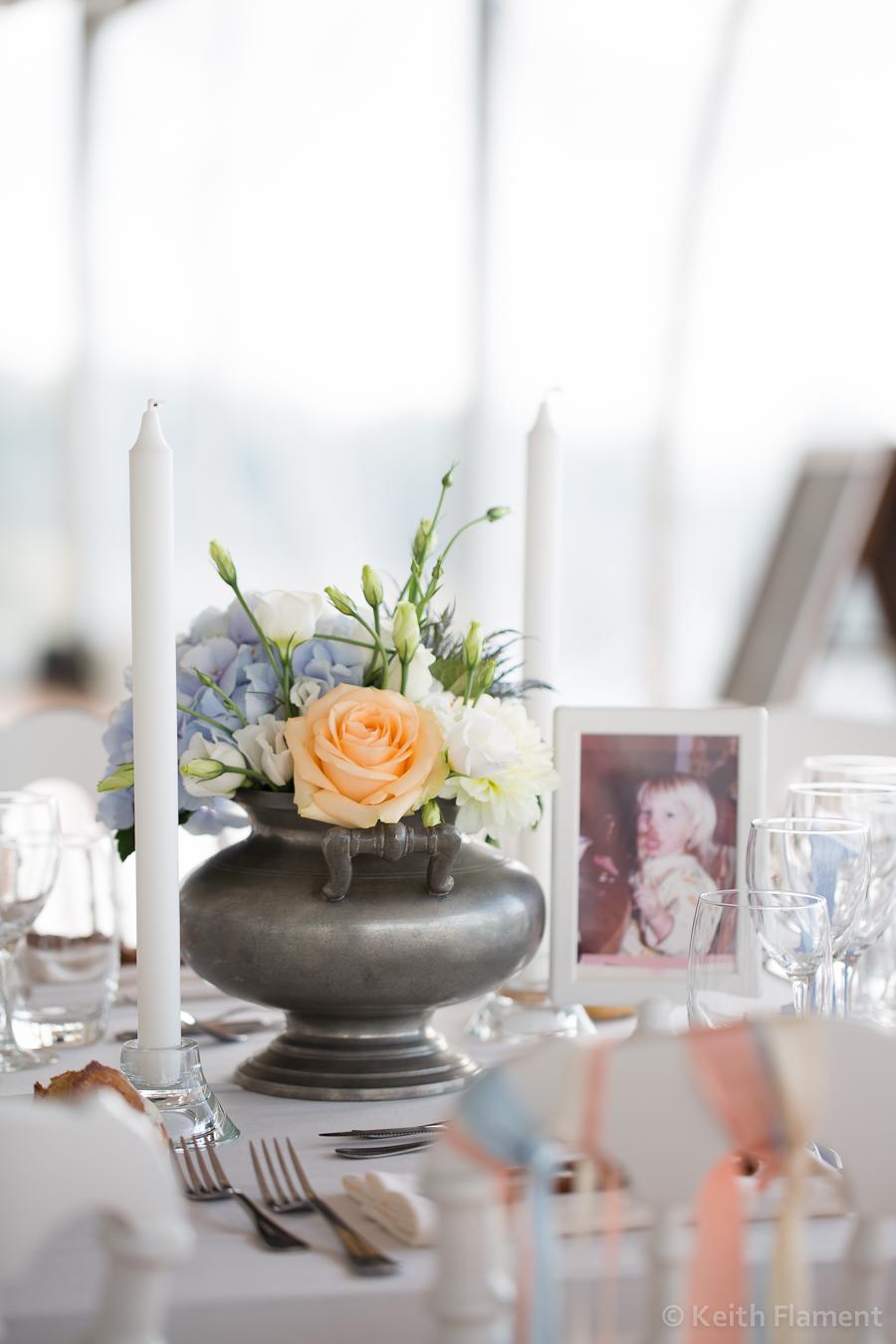 reportage-mariage-keith-bretagne-saint-suliac-59