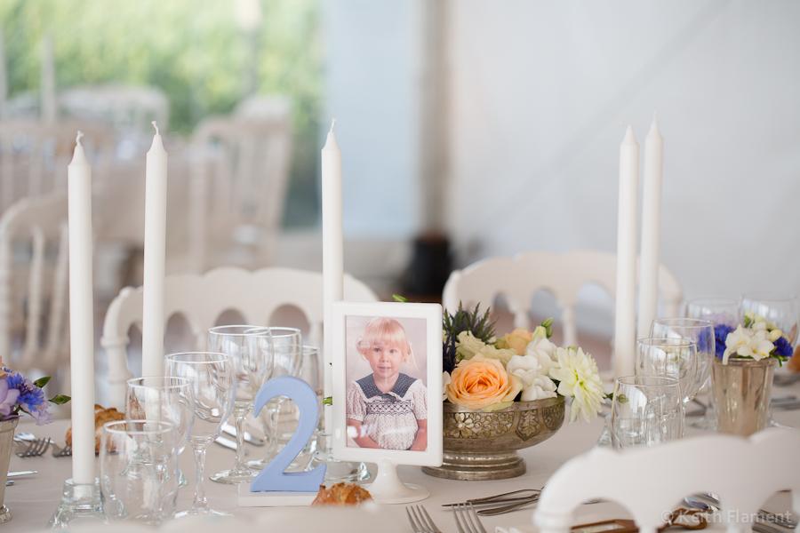 reportage-mariage-keith-bretagne-saint-suliac-63