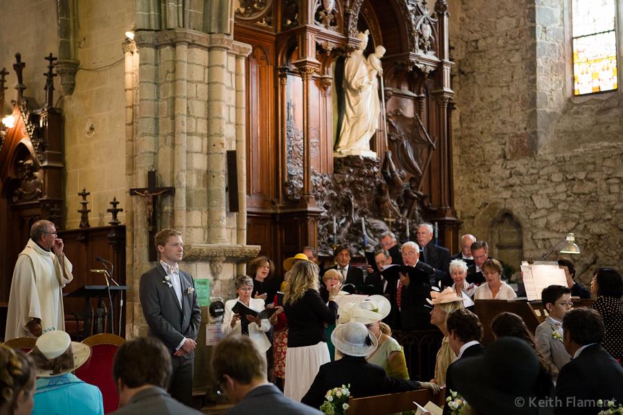 reportage-mariage-keith-bretagne-saint-suliac-7