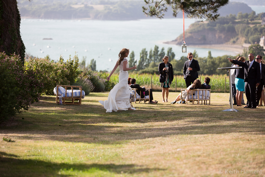 reportage-mariage-keith-bretagne-saint-suliac-73