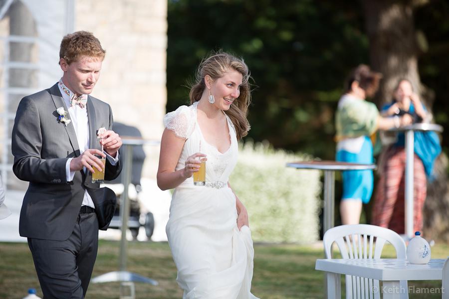reportage-mariage-keith-bretagne-saint-suliac-74