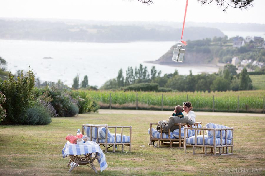 reportage-mariage-keith-bretagne-saint-suliac-76